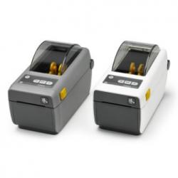Zebra ZD410 Series Printers