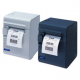 Epson TM-L90 Label Printer