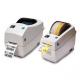 Zebra LP/TLP 2824 Plus Printers
