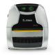 Zebra ZQ300 Mobile Printers