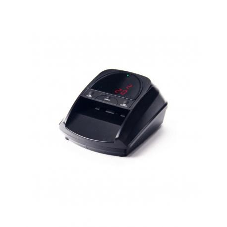 Pinigų tikrinimo aparatas Cash Tester CT332Sd