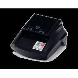 Pinigų tikrinimo aparatas Cash Tester CT334