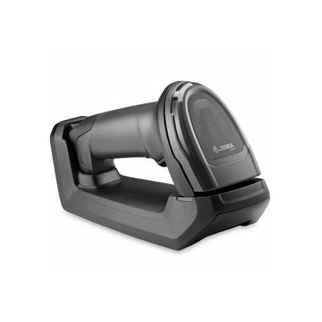 Zebra DS8178 Handheld Imager