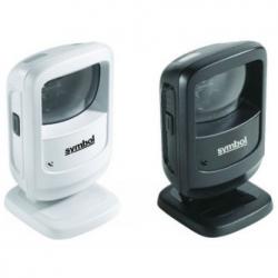 Zebra DS92XX Scanners