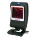 Genesis 7580g Hands-Free Scanner