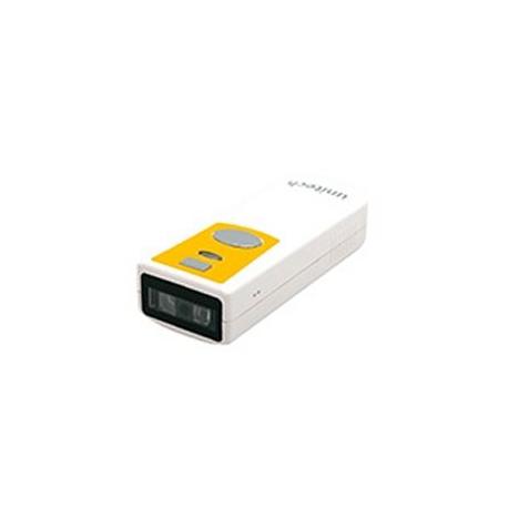 Unitech MS920 Wireless Pocket Scanners
