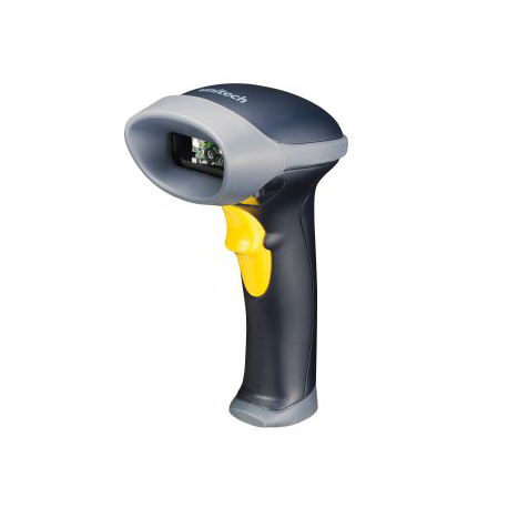 Unitech MS842 Imager Scanners