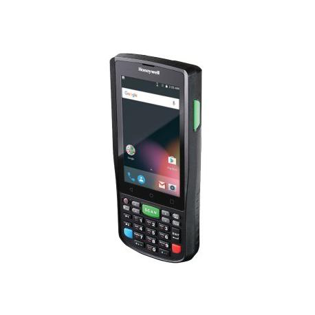 ScanPal EDA50 Enterprise Hybrid Device