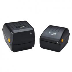 Zebra ZD200 Series Printers su atlipintuvu