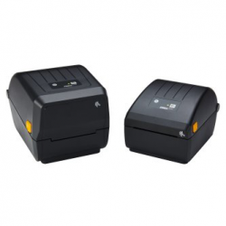 Zebra ZD200 Series Printers