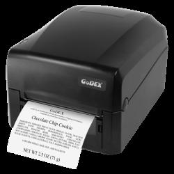 Lipnių etikečių spausdintuvas Godex GE300